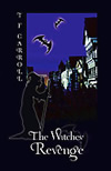 'The Witches' Revenge' book cover