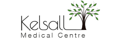 Kelsall Medical Centre