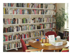 Community Library photo (1)