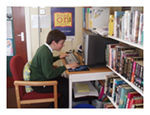 Community Library photo (2)